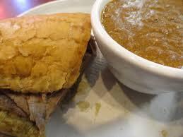 sandwichandchili
