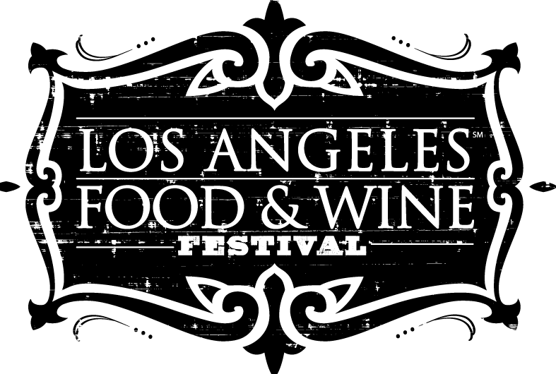 Philippe's to Take Stage at LAFW Grand Tasting in Santa Monica