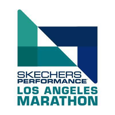 Philippe's to Host LA Marathon Pre-Party