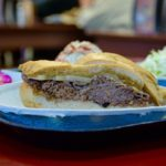 Why This French Dip Sandwich Restaurant in LA Is Legendary